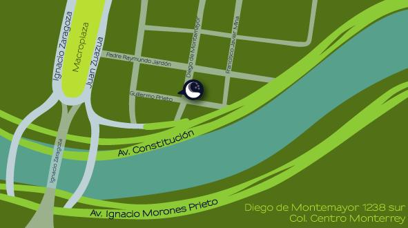 mapa-Interhuman